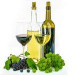 葡萄ジュースで手作りワインの作り方は?ワインの種類は?