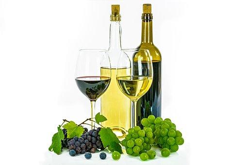 葡萄ジュース 手作り ワイン