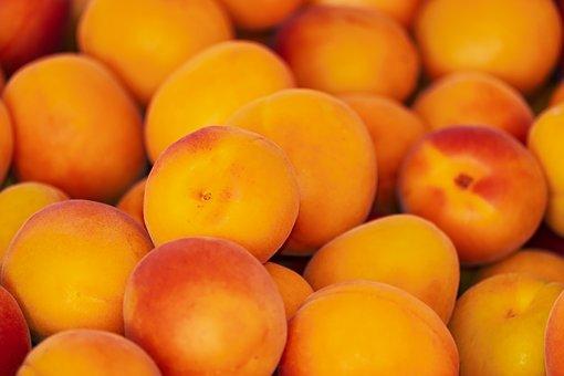 桃 甘み 香り 成分