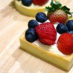 冷凍?加熱?ブルーベリーの栄養を摂取するために効果的な食べ方は?