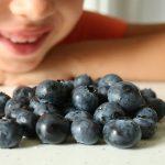 ブルーベリーの保存は冷蔵庫?常温でもいい?賞味期限と日持ちはどれくらいなのか