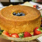 ブルーベリーは種類が豊富!人気で大粒な甘いブルーベリーは?見分け方を紹介