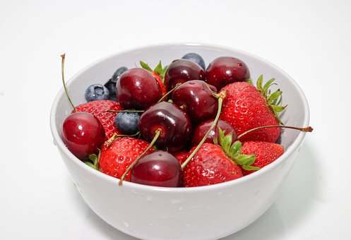 ブルーベリー 種類 いくつ