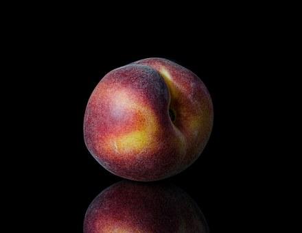 桃 肥料 時期 量