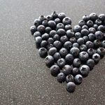 日本で栽培されているブルーベリーの品種そして味や特徴について