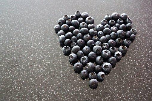 ブルーベリー 日本 品種 味 特徴