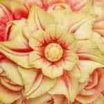 メロンの花に害虫がいるかもしれない?どうすればいいの?