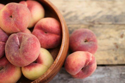 桃 種 剥き方 取り方
