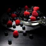 ブルーベリーの品種のサンシャインブルーの育て方のコツは?サンシャインブルーの味と相性の良い品種は?