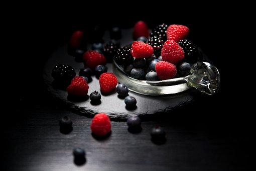 ブルーベリー 品種 サンシャインブルー 育て方 コツ