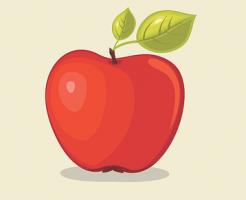 りんご 加熱 美味しい 品種