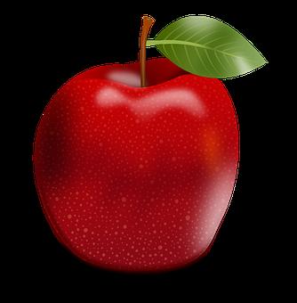 りんご 加熱 甘く 理由