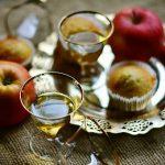 風邪をひいたら『りんごを食べろ?』その理由と驚きの効果とは?