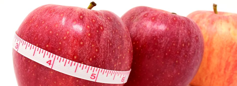 りんご エチレン 理由