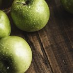 りんごの果汁ジュースの作り方とは?