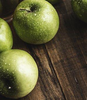 りんご 果汁 作り方