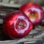 注目のりんご、秋映の味や特徴は?
