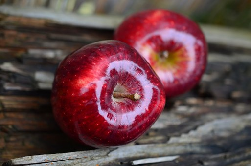 りんご 秋映 特徴 味