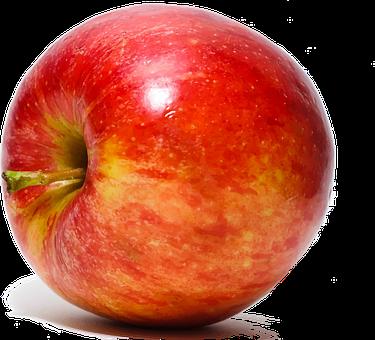 りんご           日光       白くなる              理由