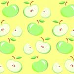 りんごの腐っている状態は? りんごの見分け方法は?