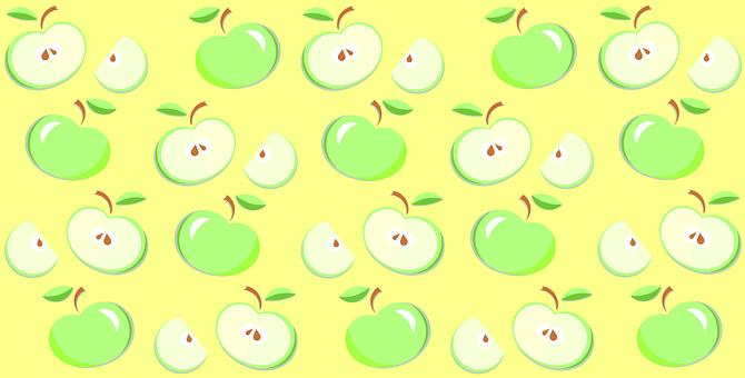 状態 りんご 見分け 方法