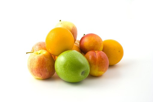 桃 葉 効能