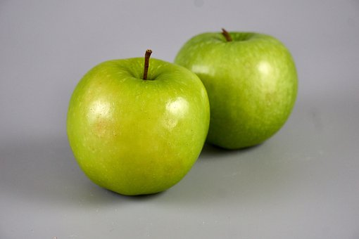 りんご   日持ち    保存  方法