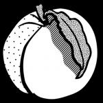 桃を甘くする方法はあるの?