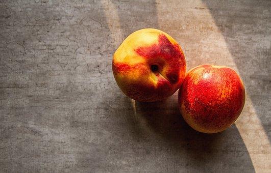 桃 種 表面 カビ 虫