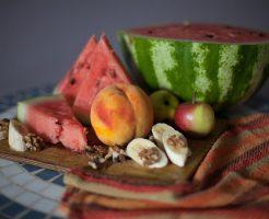 西王母 桃 品種 値段