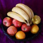 美味しい蜜入りりんごの見分け方!甘さの成分は何?