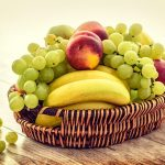 りんご世界の生産量や消費量