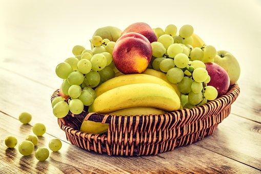 りんご 世界   生産量    消費量