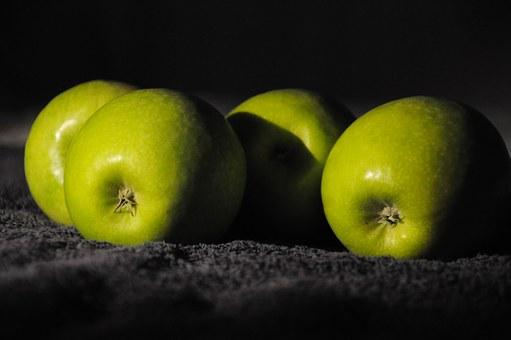 りんご  品種    特徴   時期   甘さ