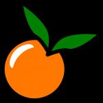 桃の栄養、成分、その効果、効能について