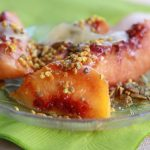 固い、柔らかいを基準に桃の品種を選ぶにはどうやって選ぶの?