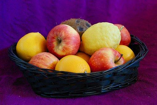 りんご 保存 夏 冬 日持ち
