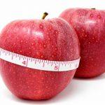 リンゴの剪定方法について