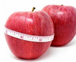 リンゴ 剪定 方法