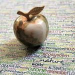 リンゴの苗木の植え付け方法について