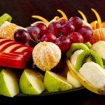 大事に育てたリンゴがつる割れになってしまう原因とその対策