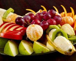 リンゴ つる割れ 原因 対策