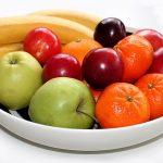 リンゴの受粉方法について