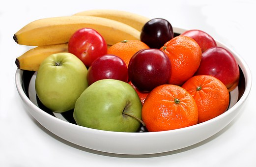 リンゴ 受粉 方法