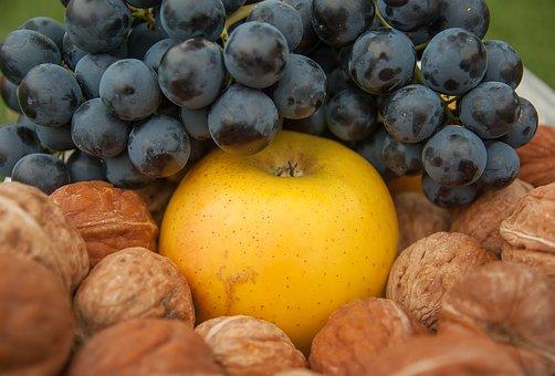 リンゴ スライス 方法